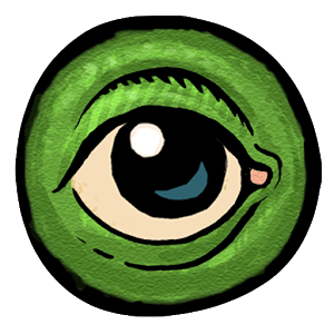 incredipede-android-indie-thumb