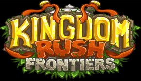 kingdom-rush-frontiers-android-01
