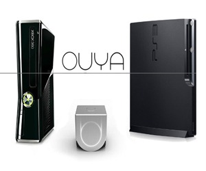 ouya-android-fb