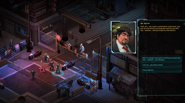 shadowrun-returns-android-01