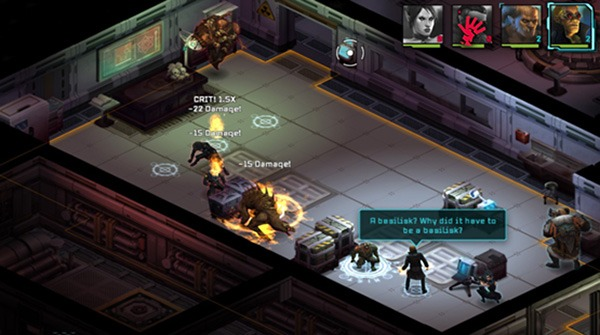 shadowrun-returns-android-02