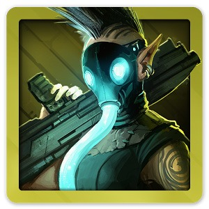shadowrun-returns-android-thumb