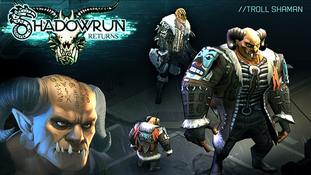 shadowrun-returns-android-you-review-it