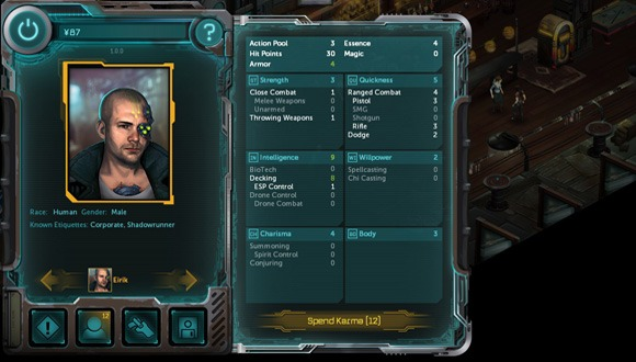 shadowrun_returns_android