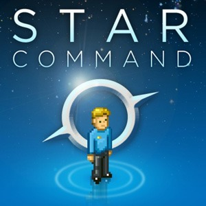 star-command-thumb