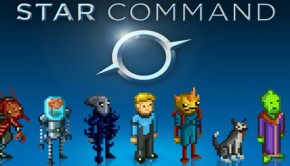 star-command-you-review-it