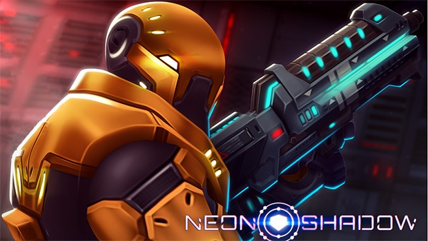 Android-Action-NeonShadow-01