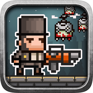 Android-Action-RandomHeroes-00