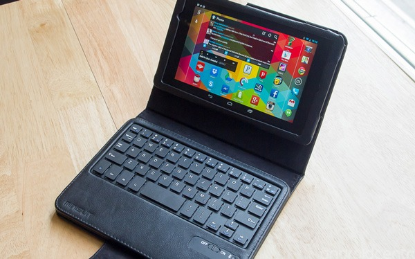 MiniSuit-Keyboard-Case-for-Nexus-7