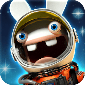 Rabbids-Big-Bang-01