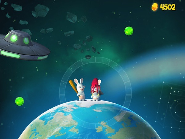Rabbids-Big-Bang-02