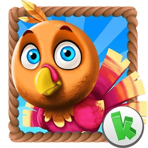 android-builder-westbound-04