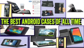 best-android-cases