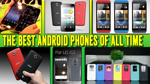 best-android-phones-2-2013-iii