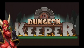 dungeon_keeper_android-you-review-it