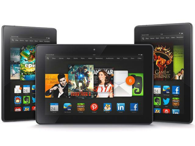 kindle-fire-hdx-tablets
