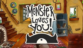 monster-loves-you-android-indie-00