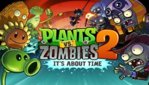pvz2 about time