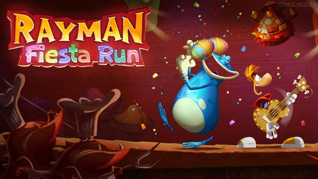 rayman-fiesta-android-00