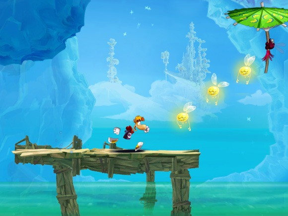 rayman-fiesta-android-01