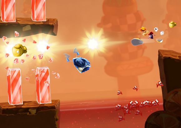 rayman-fiesta-android-02