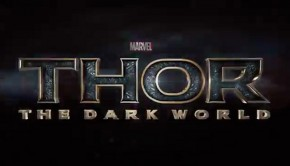 thor-anroid-you-review-it