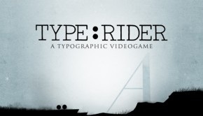 typerider-android-indie-00