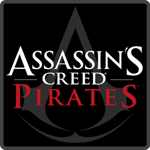 Action-Android-Assassins-Creed-Pirates-03