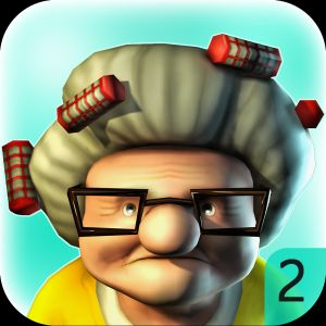 Android-Action-GangsterGranny2-0