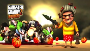 Android-Action-GangsterGranny2_00