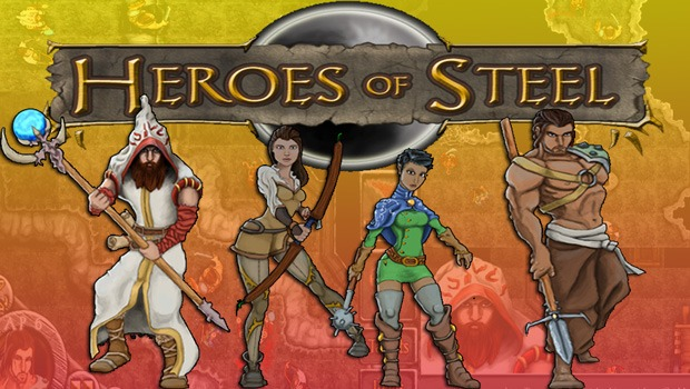 Android-rpg-heroes-of-steel-00