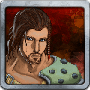 Android-rpg-heroes-of-steel-01