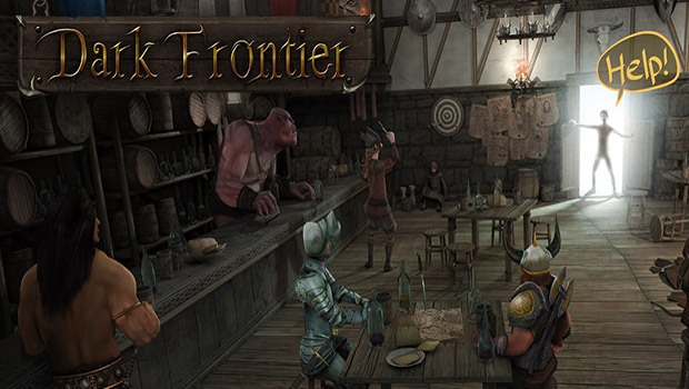 Android-strategy-darkfrontier-00