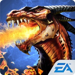 Android_Strategy_Heroes_of_Dragon_Age_00