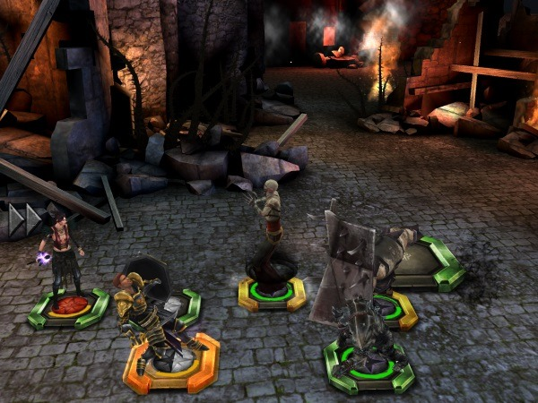 Android_Strategy_Heroes_of_Dragon_Age_02