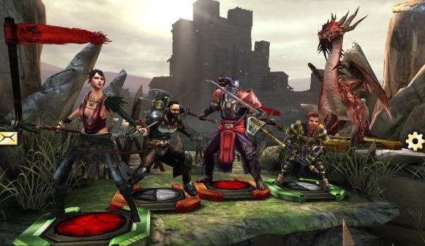 Android_Strategy_Heroes_of_Dragon_Age_04
