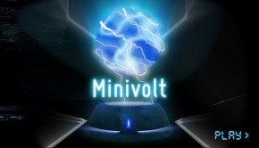 Minivolt Review