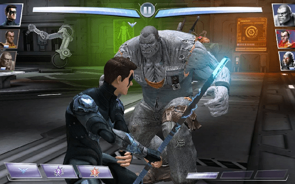 android_action_injustice_gods_among_us_01