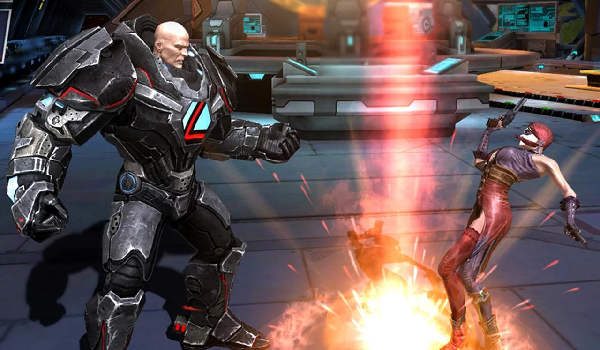 android_action_injustice_gods_among_us_02