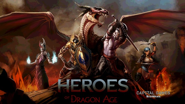heroes-of-dragon-age-00