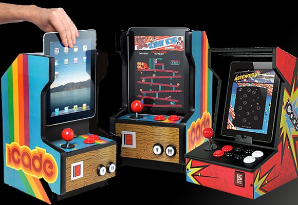 icade2-android