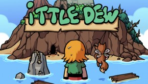 ittle dew featured_opt