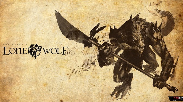android-rpg-lonewolf-08