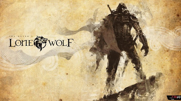 android-rpg-lonewolf-01