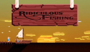 ridiculous-fishing-android-00