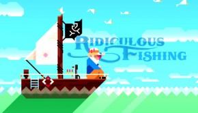 ridiculous-fishing-android-you-review-it