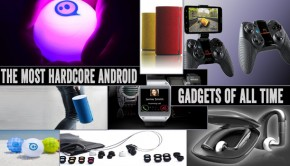 the-best-android-gadgets