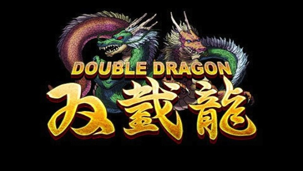 Android-Action-DoubleDragon-0