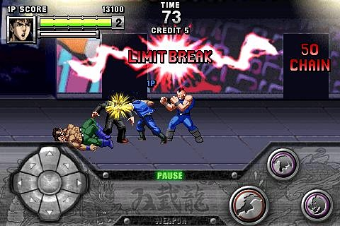 Android-Action-DoubleDragon-01