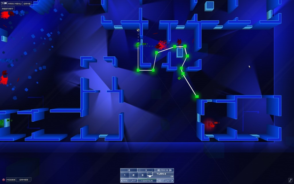 Android-BestOf-Frozen-Synapse-02